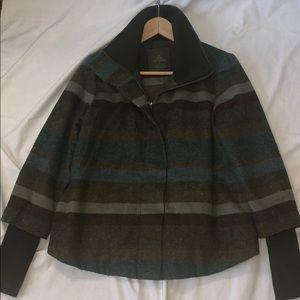 Prana Lily jacket